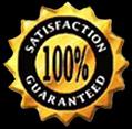 Satisfaction garantie--Membre JetSet